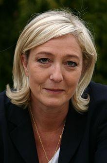 220px-Marine_Le_Pen_-_cropped