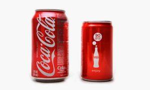 New-smaller-Coca-Cola-can-001