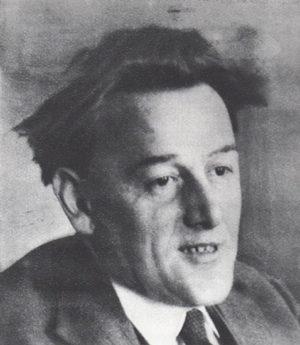 Willi-Munzenberg