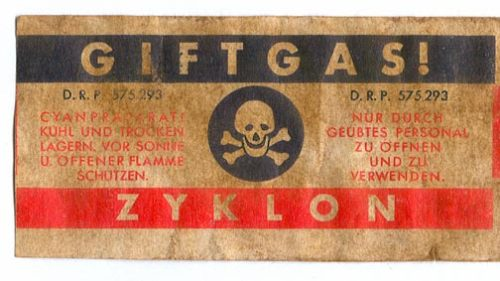 Zyklon_label_2