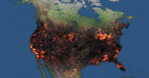 burning-america