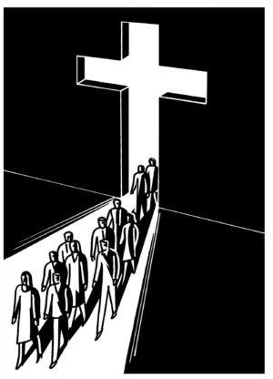 la-oe-mcmanus-column-evangelicals-politics-201-001