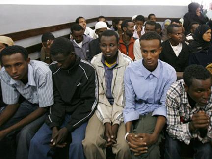 somalis_432