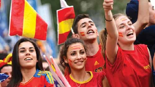 spanish_people4