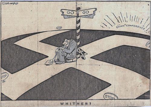 1938_03