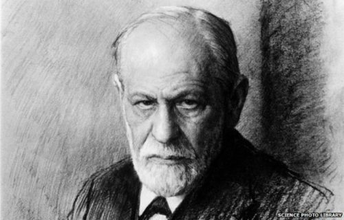 _77670989_freud-engraving