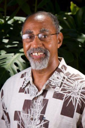 Charles R. Lawrence III