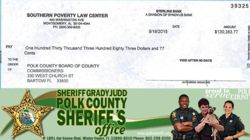 Polk-County-Sheriff