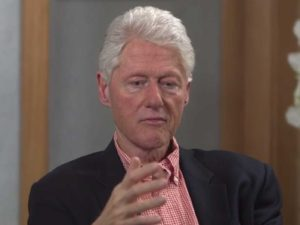 bill-clinton-to-obama-honor-your-commitment-on-obamacare