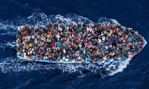 boat-invasion