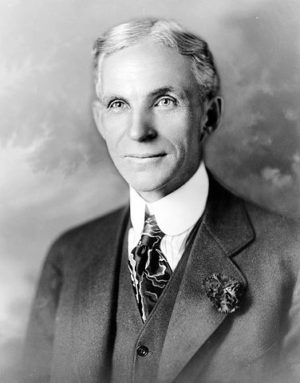 henry_ford