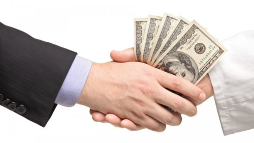 money-changing-hands-crop-1200x675