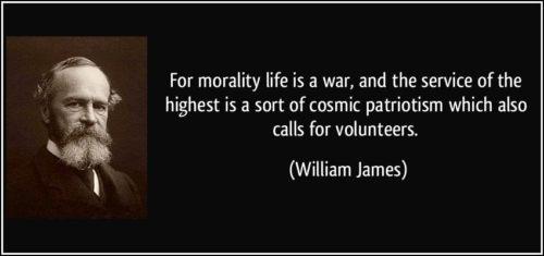 morality_james