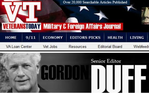 veterans_today_gordon_duff_snippet2