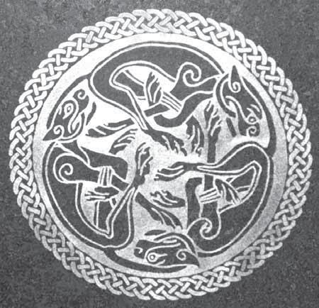 the celts part 1 national vanguard. Black Bedroom Furniture Sets. Home Design Ideas