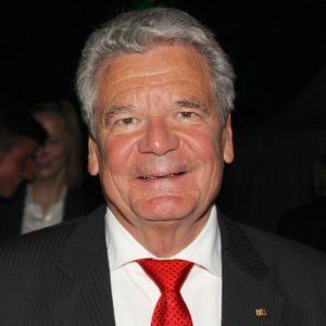 Joachim_Gauck_(2012)