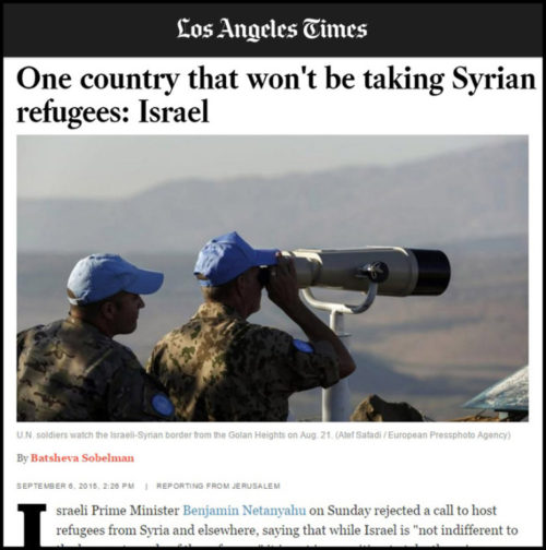 LATIMES-Israel-refugees