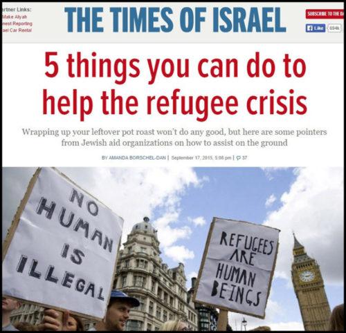 TOI-help-refugees