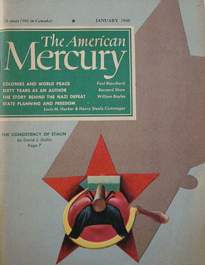 american_mercury_cover