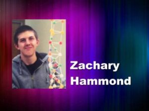 hammond_zach_bg