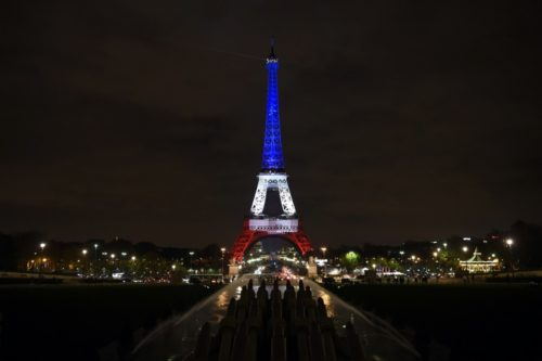 the-eiffel-tower-is-illuminated