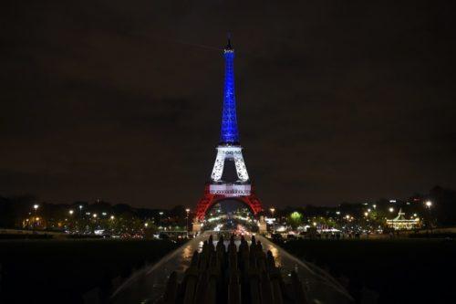 the-eiffel-tower-is-illuminated