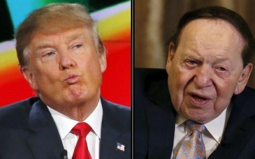 1-Trump-Adelson-2016-GOP