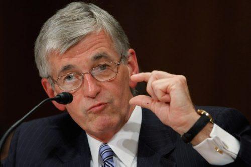 Army-Secretary-McHugh-Testifies-Senate-Appropriations-qApizoTXQKBl