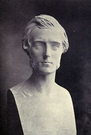 Bust_of_Goldwin_Smith