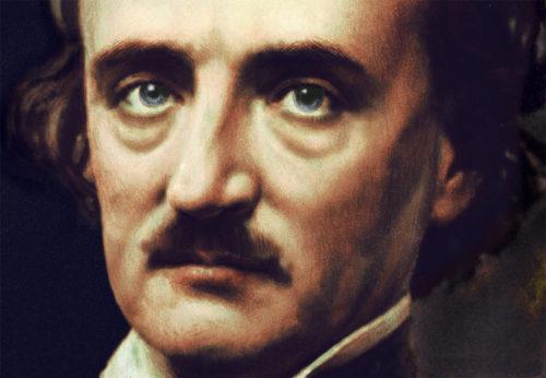 Edgar_Poe