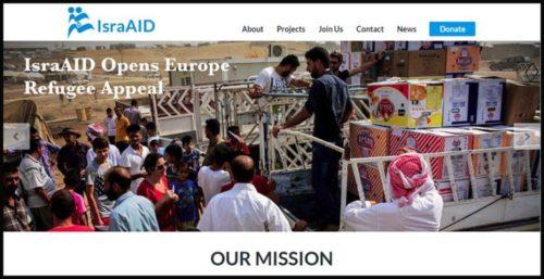 Israaid-Europe-appeal