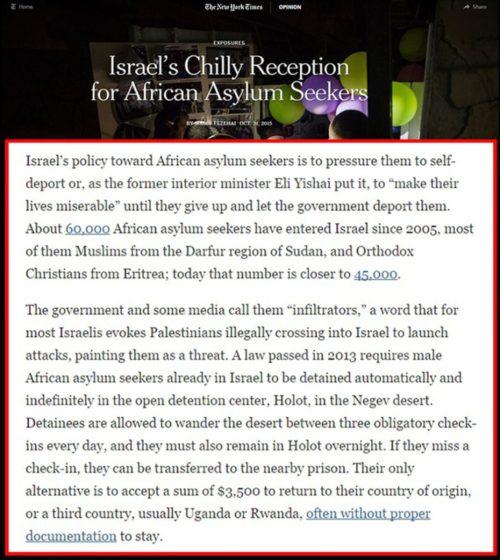 Israel-asylum-seekers-NYT-seconduse