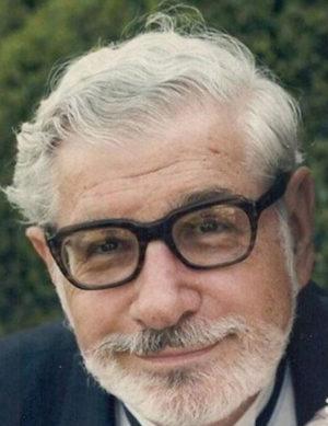Charles Wittenstein