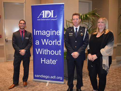 adl_police_conference