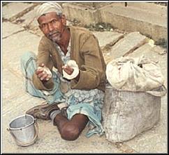 beggar_1