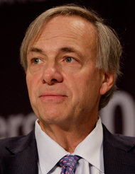 The Hedge Fund Billionaires | National Vanguard