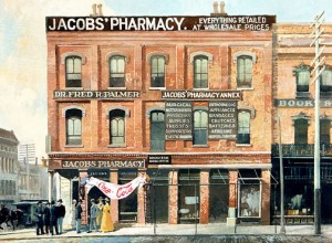 jacobs-pharmacy-atlanta-ga-300x220