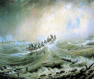 lifeboat-john-scott