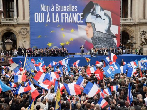 national-front-getty
