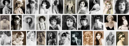 1920s_stars