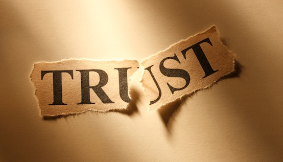 3-Reasons-Why-Its-OK-to-Distrust-a-Company
