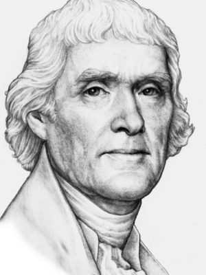Jefferson_drawing