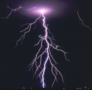 Lightning_Strikes_Photography-8