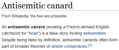 antisemitic_canard