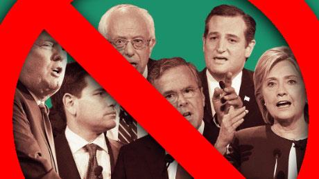 candidates_2016_x