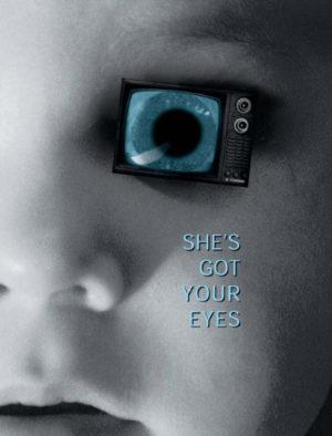 eyes_tv