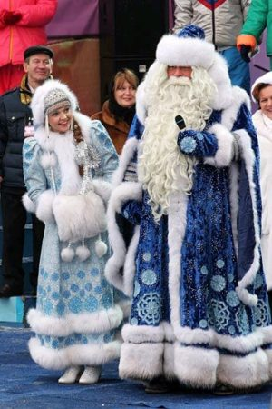 father_frost_and_snow_maiden