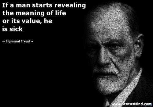 freud_quote