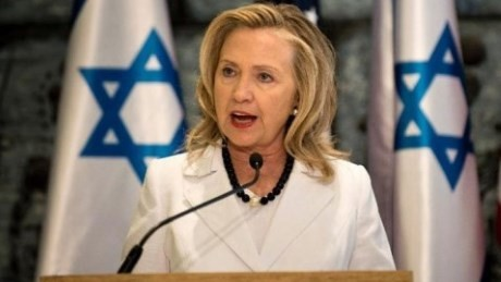 hillary-clinton-sionist-460x259