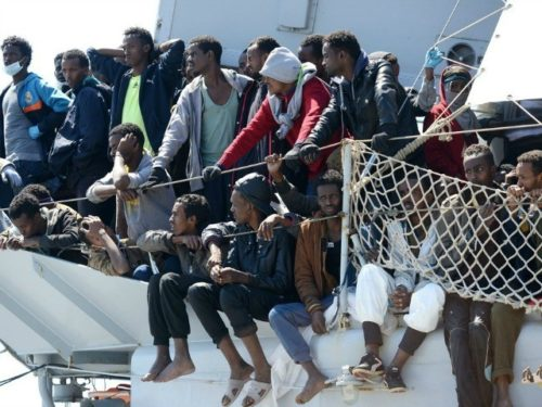 immigrants_to_Italy